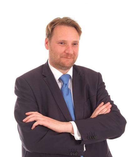 Mr. G.L.A.M. van Doveren